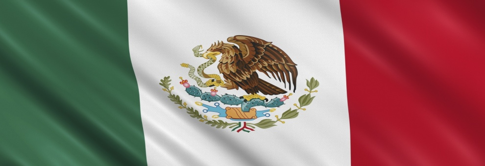 /media/124236/mexican_flag_re-size.jpg
